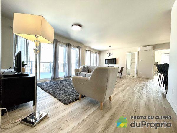 850 rue Hallée, Sherbrooke (Mont-Bellevue) for rent