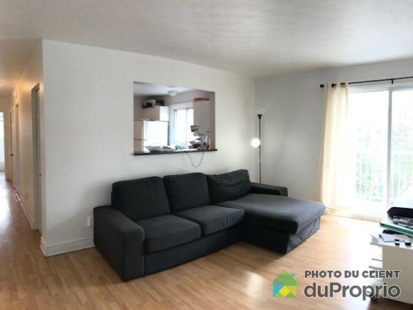 59 rue Lanctôt, Gatineau (Hull) for rent