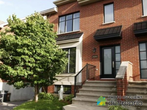 14402 rue Harry-Worth, Pierrefonds / Roxboro for rent
