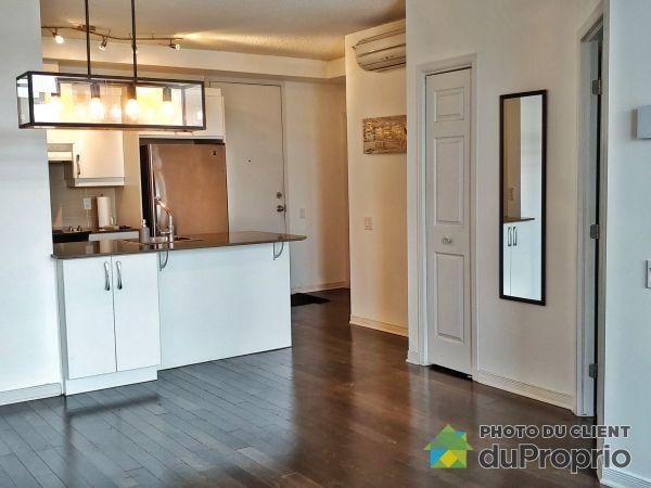 308-4975 rue Jean-Talon Ouest, Côte-des-Neiges / Notre-Dame-de-Grâce for rent