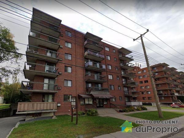 606-600, boulevard de la Côte-Vertu, Saint-Laurent à louer