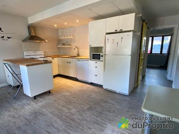 101-58 avenue Gatineau, Gatineau (Gatineau) for rent