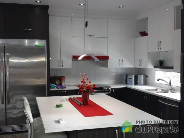 5675 rue Benoit-Lapointe, Trois-Rivières (Trois-Rivières) for rent