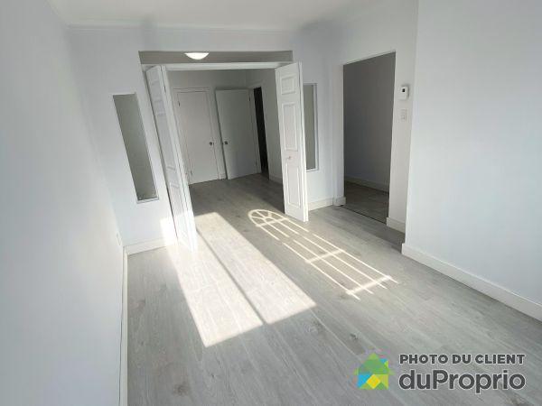 7603 rue de Lanaudière, Villeray / St-Michel / Parc-Extension for rent