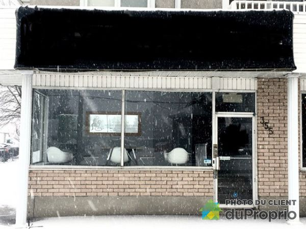 355 rue Main, Gatineau (Gatineau) for rent