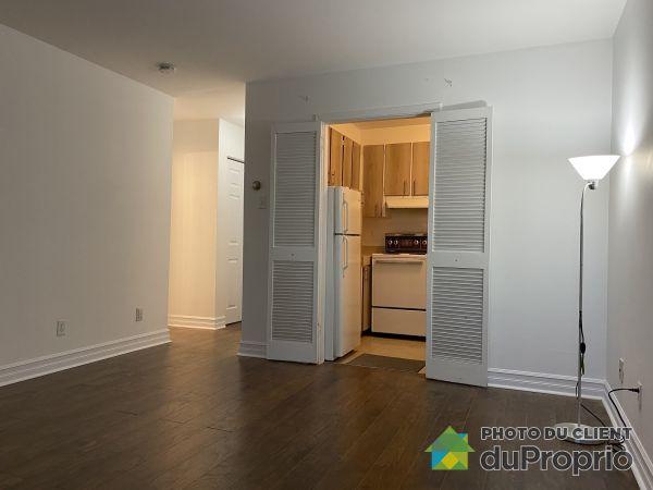 5785 avenue Sir Walter Scott, Côte-St-Luc / Hampstead / Montréal-Ouest for rent