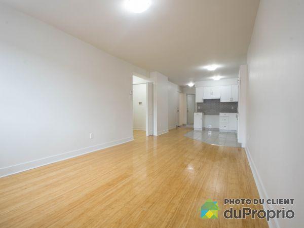 35-1070 rue Mistral, Villeray / St-Michel / Parc-Extension for rent
