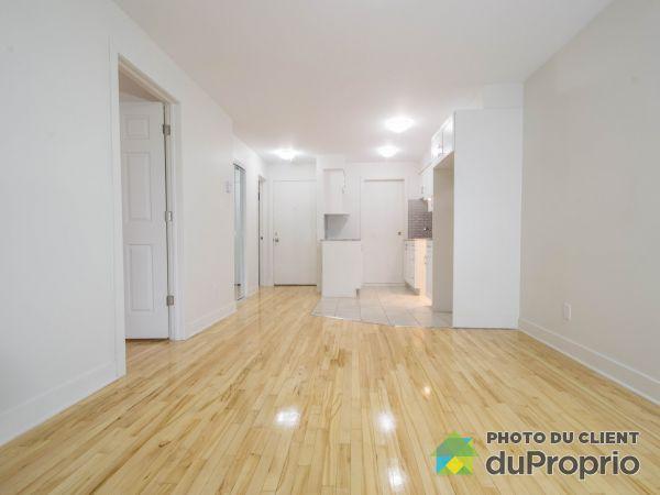 35-1080 rue Mistral, Villeray / St-Michel / Parc-Extension for rent