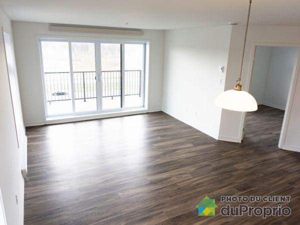 404-9175 rue Lennon, Brossard for rent