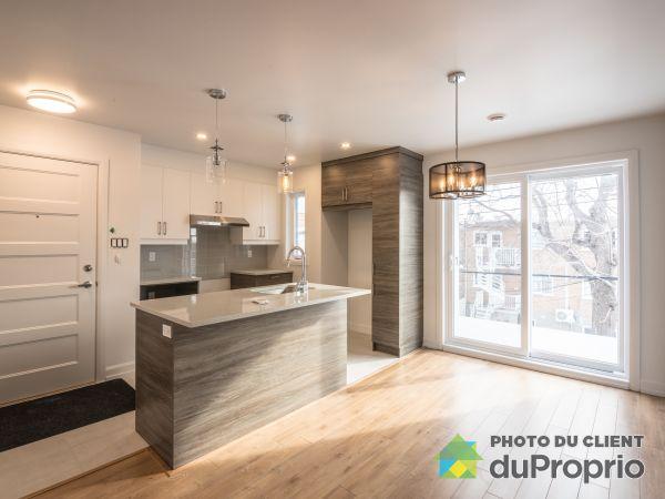 7456 avenue Baldwin, Anjou for rent
