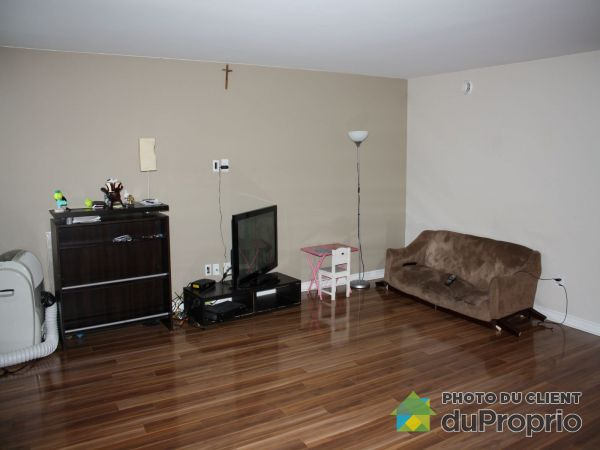 1-39 rue Zénith, Gatineau (Hull) for rent