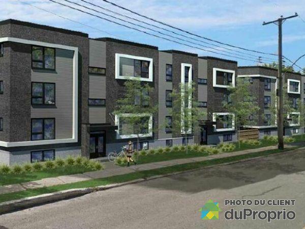 60 avenue Champêtre, Pointe-Aux-Trembles / Montréal-Est for rent