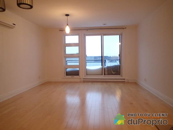 7760 17e Avenue, Villeray / St-Michel / Parc-Extension for rent