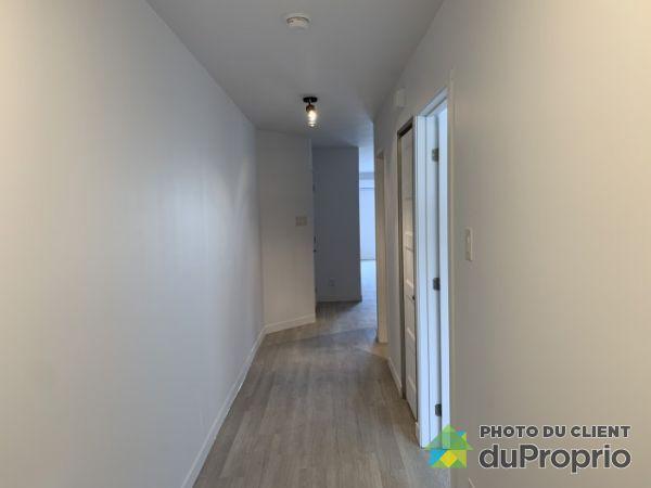 2351 rue Harold-Cooke, Sherbrooke (Mont-Bellevue) for rent