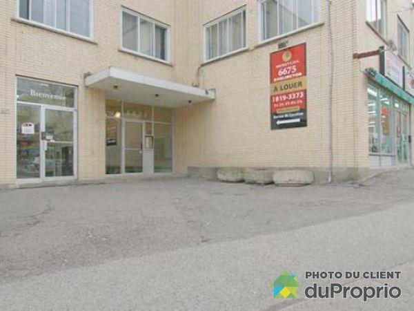 6675 avenue Darlington, Côte-des-Neiges / Notre-Dame-de-Grâce for rent