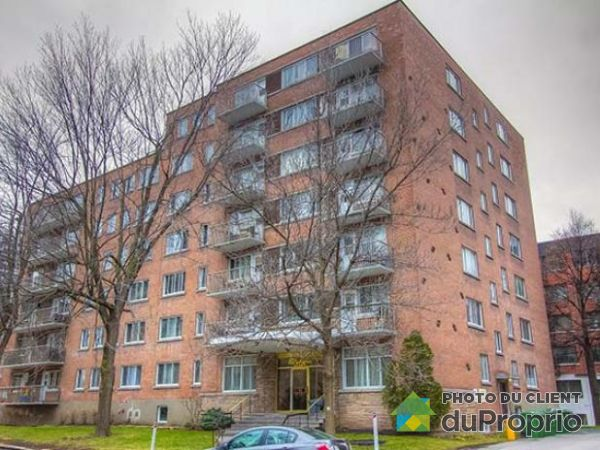 2480 rue Benny Crescent, Côte-des-Neiges / Notre-Dame-de-Grâce for rent