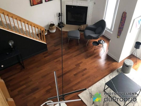 301-1641 rue Louis-Alphonse-Venne, Ahuntsic / Cartierville for rent