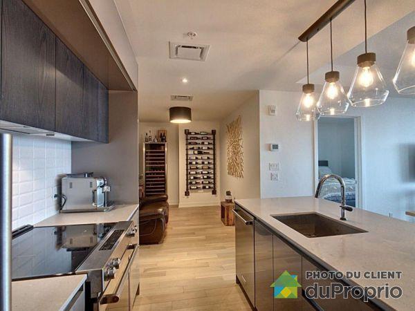 2502-151 rue de la Rotonde, L'Ile Des Soeurs for rent