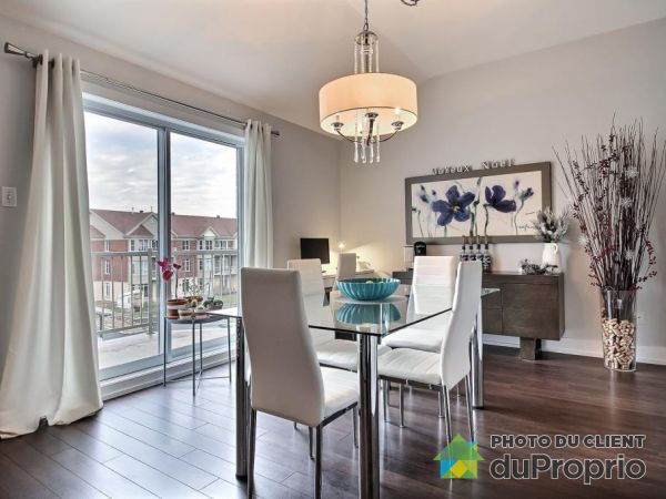 304-6410 rue Christophe, Brossard for rent