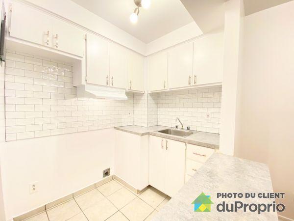 7600 rue Lajeunesse, Villeray / St-Michel / Parc-Extension for rent