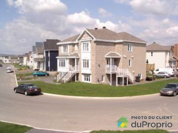 1327 rue des Saponaires, Duberger for rent