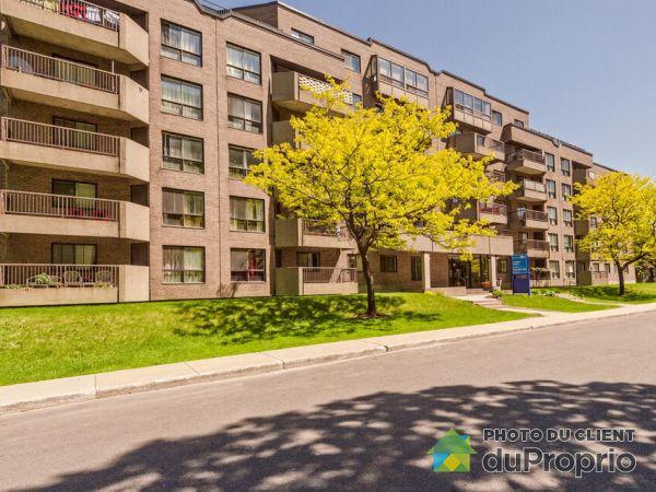209-50 rue Quintin, Saint-Laurent for rent