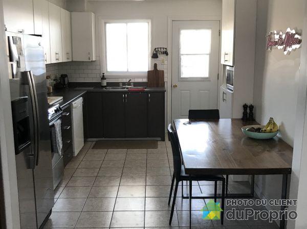 678 rue Henri-Bourassa, Chomedey for rent