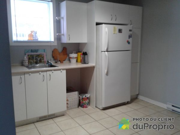 1-14 rue de l'Astre, Gatineau (Hull) for rent