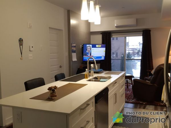 203-1 rue de l'Horizon, Gatineau (Hull) for rent