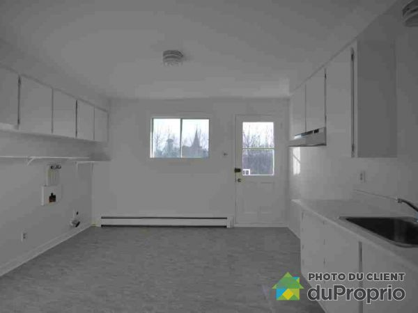 2025 Bergemont, Limoilou for rent