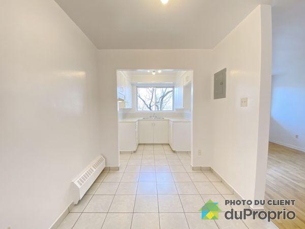 4550, avenue Bourret, Côte-des-Neiges / Notre-Dame-de-Grâce à louer