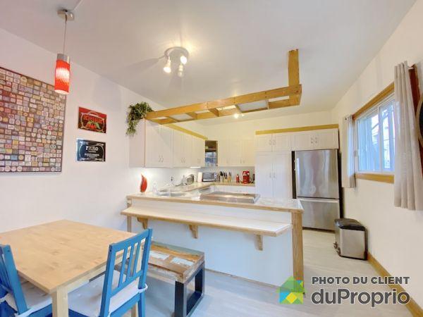 349 rue Woodland, Verdun for rent