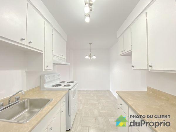 320-8917 Boulevard Lasalle, LaSalle for rent