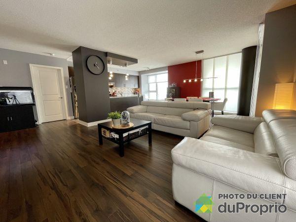 607-7700 rue du Mans, Saint-Léonard for rent