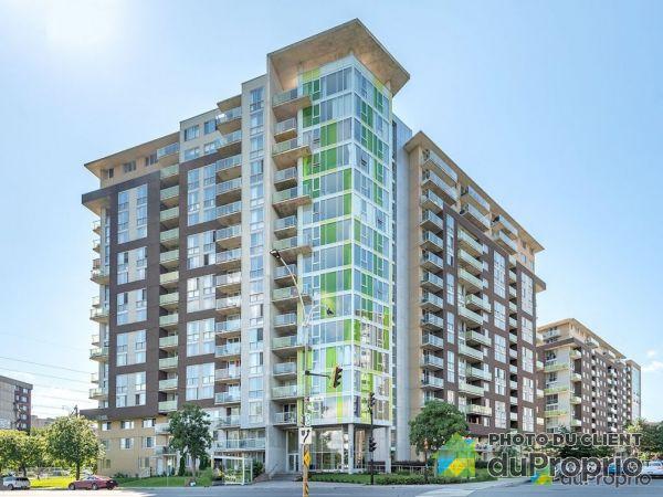 755-10650 Place de l'Acadie, Ahuntsic / Cartierville for rent