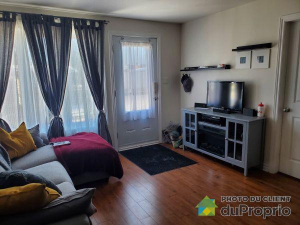 514 avenue Léo-Lacombe, Laval-des-Rapides for rent