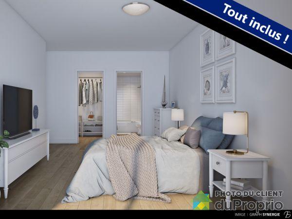 1000 avenue de la Croisée - Hoop, Terrebonne (Lachenaie) for rent