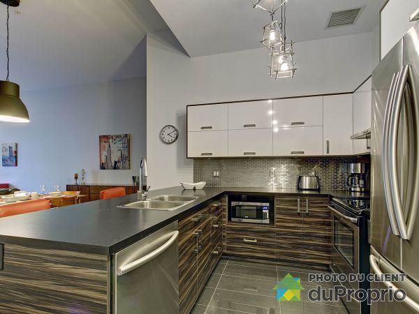 A-2026 avenue Royale, St-Ferréol-les-Neiges for rent