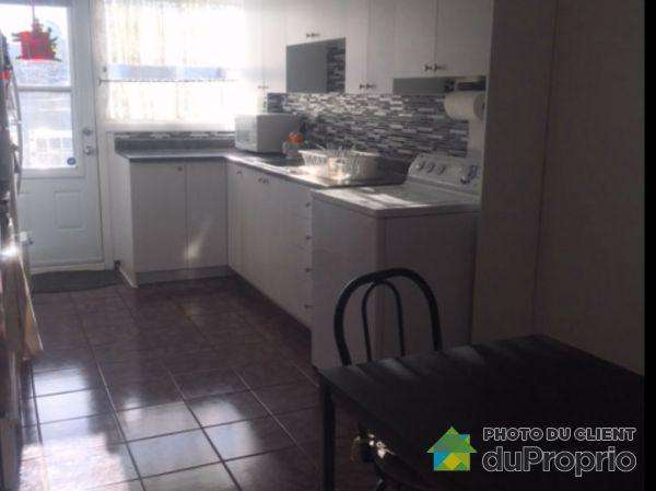 3220 avenue de Carignan, Mercier / Hochelaga / Maisonneuve for rent