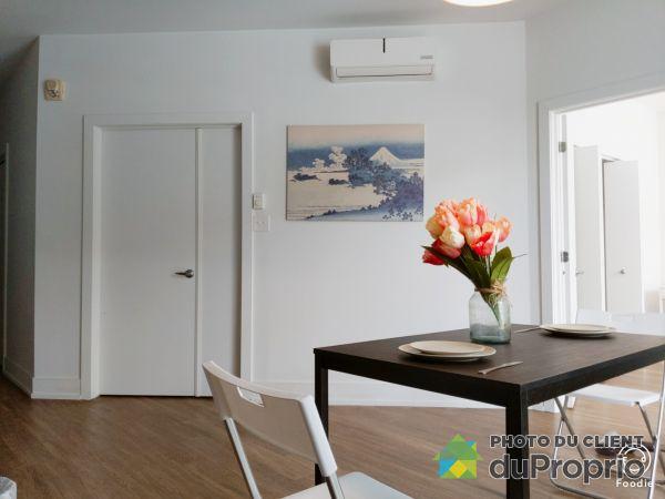 7085 rue de Lunan, Brossard for rent