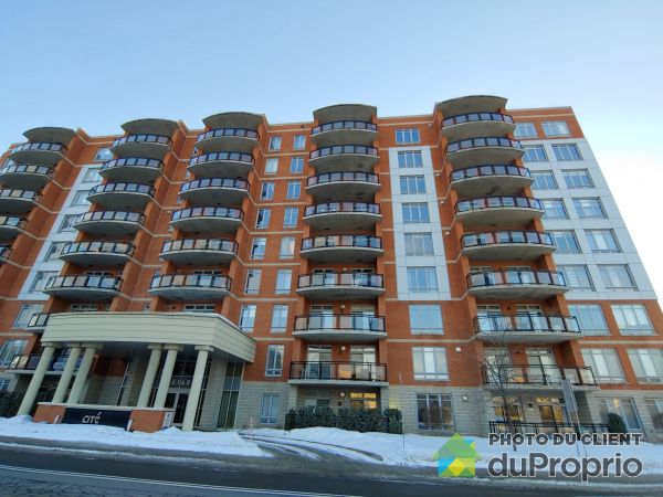 2160 avenue Terry Fox, Chomedey for rent