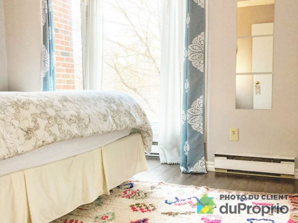 40-125 Avenue des Jonquilles, Gatineau (Hull) for rent