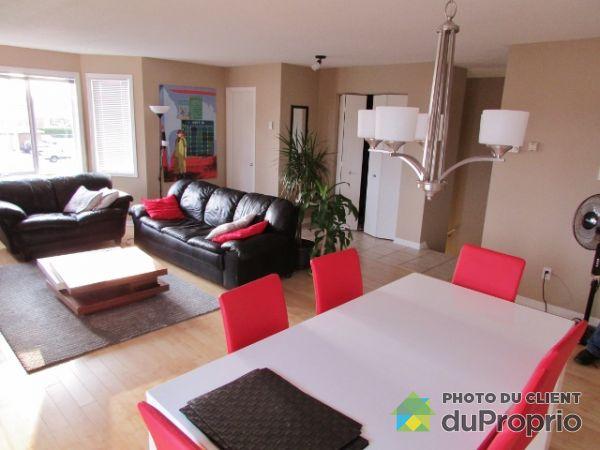 2-10 rue de l'Astre, Gatineau (Hull) for rent