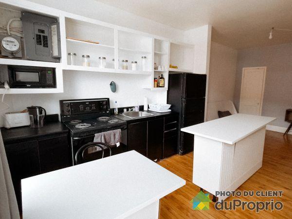 5474 avenue Casgrain, Le Plateau-Mont-Royal for rent