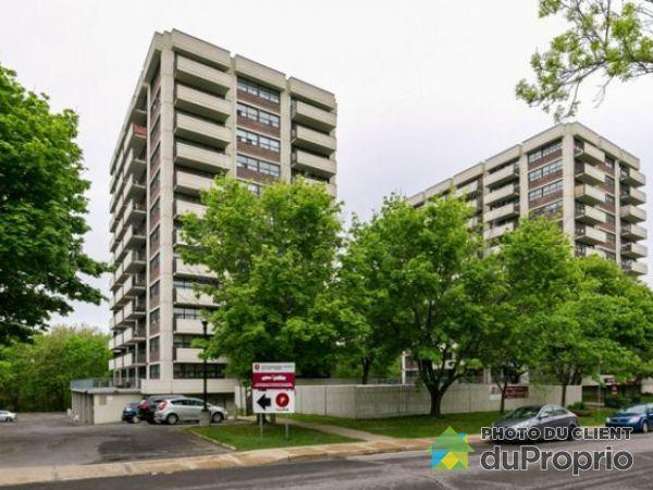 2200, avenue Chapdelaine, Ste-Foy à louer