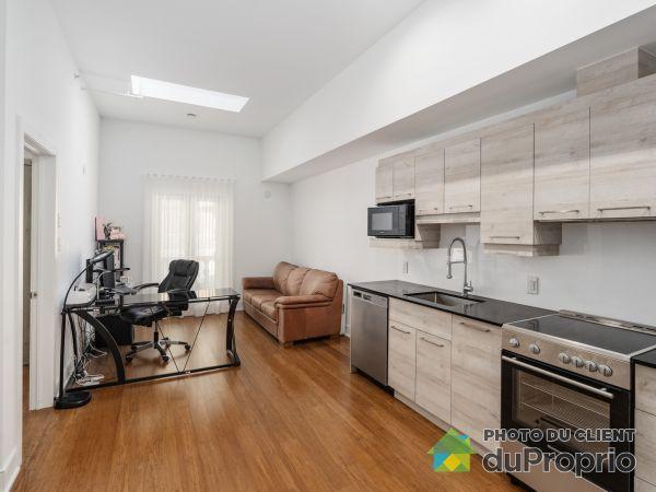 401-1212 rue Bishop, Ville-Marie (Centre-Ville et Vieux Mtl) for rent