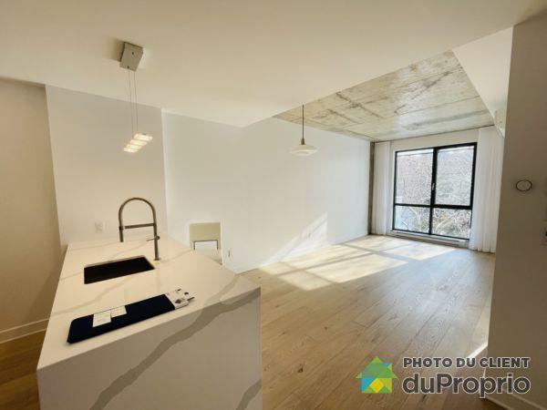 403-1575 rue Gareau, Ville-Marie (Centre-Ville et Vieux Mtl) for rent