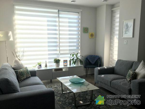 406-2475 rue des Équinoxes, Saint-Laurent for rent
