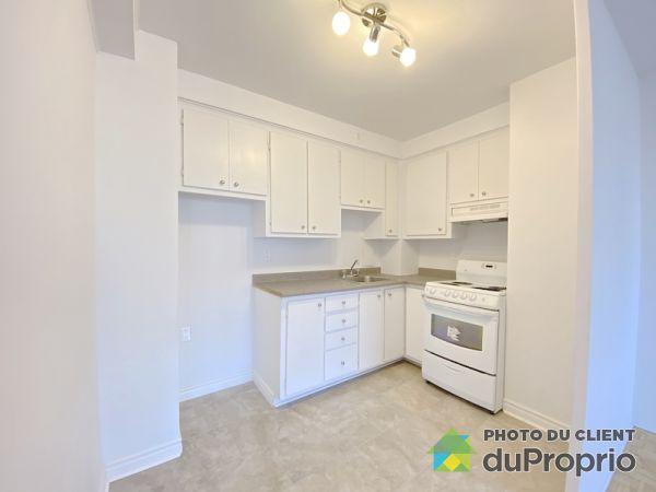 4050 boulevard Rosemont, Rosemont / La Petite Patrie for rent