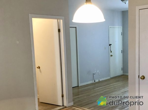 3-265 rue Montmagny, Saint-Sauveur for rent